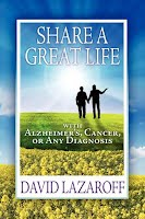 Share A Great Life by David Lazaroff
