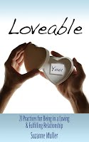 Loveable Book Cover